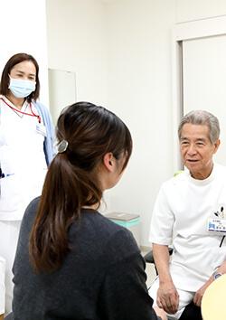 医療法人仁寿会 東洋病院