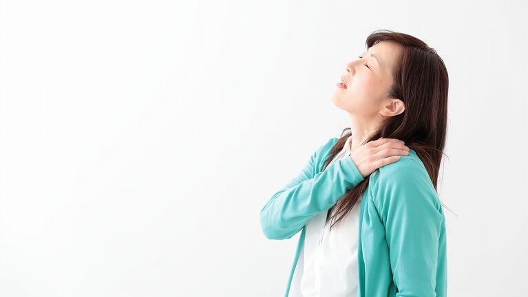 女性のための漢方治療