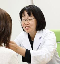 リウマチ・膠原病内科